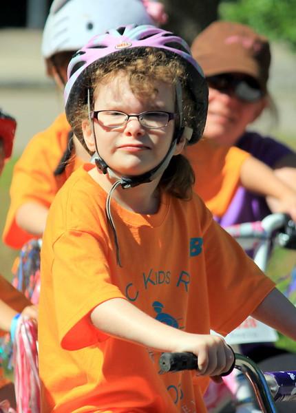 PMC Franklin Kids Ride 2016 (84).JPG