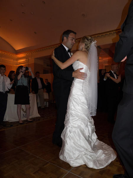 Rick and Kristen Wedding-55.jpg