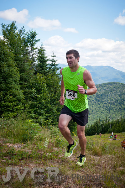 2012 Loon Mountain Race-4959.jpg