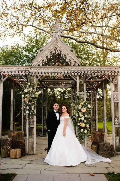 Victoria and Nate-547.jpg