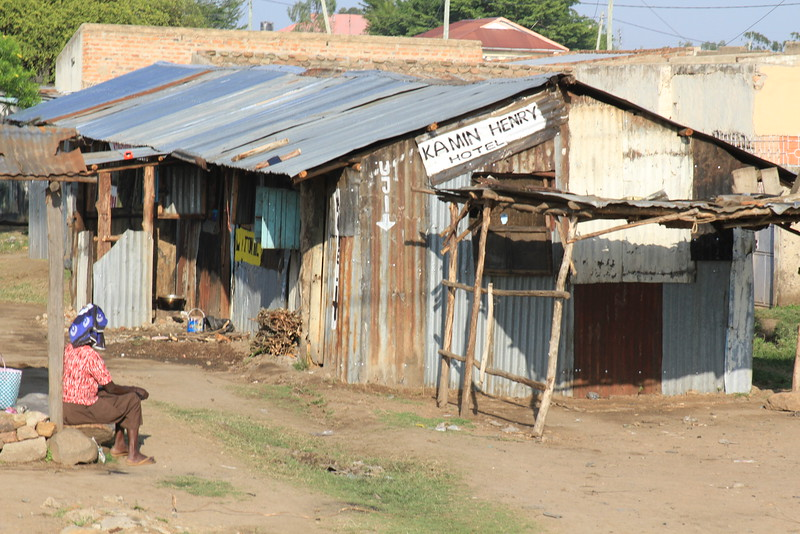Kenya Part1 '15 2532.JPG