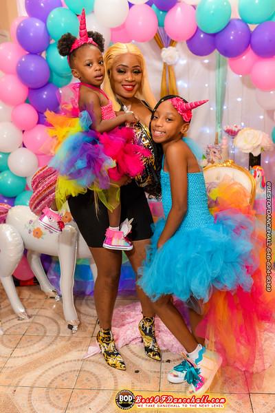 9-22-2019-MOUNT VERNON-Skylar 3rd and Kayla 11th Birthday Party