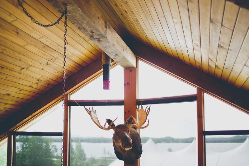 Jessica Todd_Wedding-0004.jpg