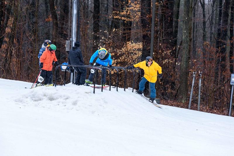 Carnival-57th-2018_Saturday_Snow-Trails-6128.jpg