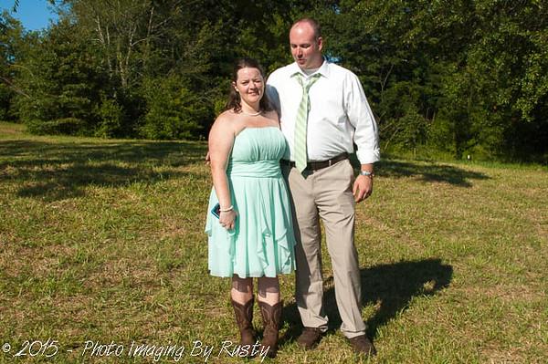 Chris & Missy's Wedding-427.JPG
