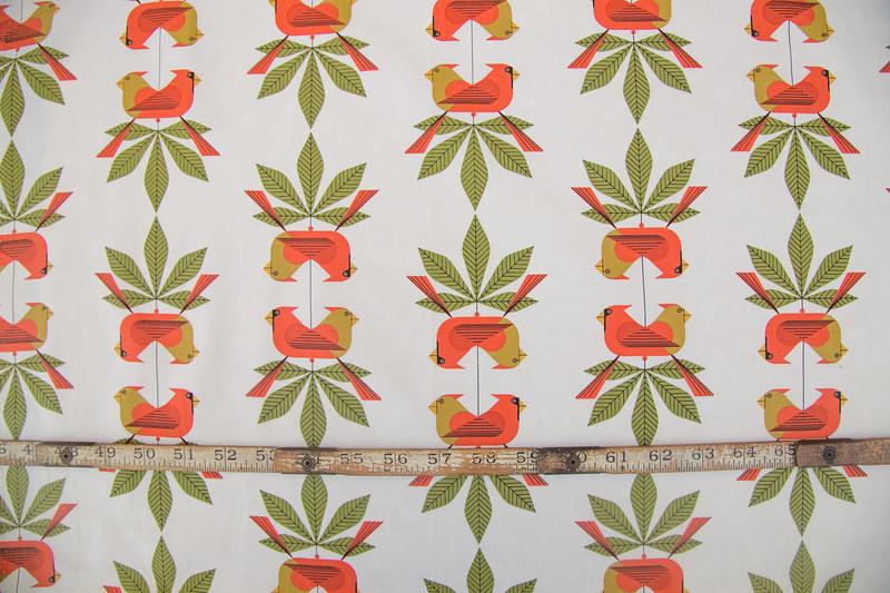 Birch Fabrics-60.jpg