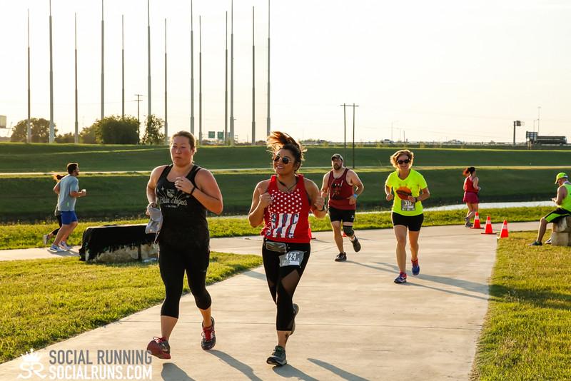 National Run Day 5k-Social Running-2616.jpg