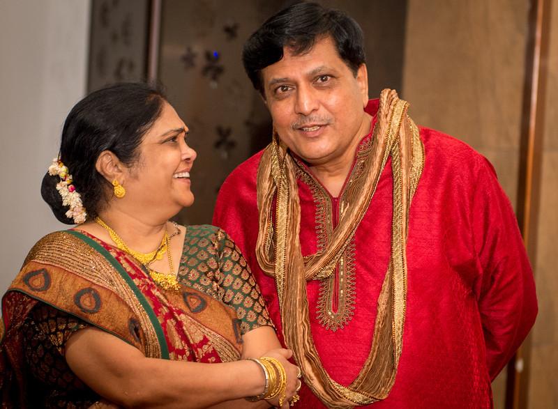 Prakrut Wedding-753.jpg