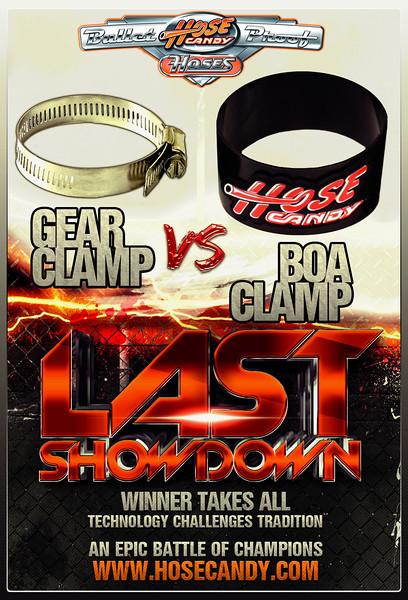 ShowDownTemplate BOA vs Gear HIGHER.jpg