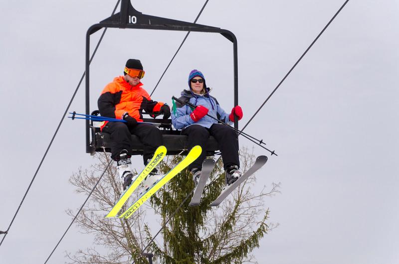 Snow-Trails-5200.jpg