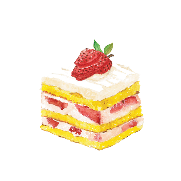 mixkit-mouth-watering-piece-of-strawberry-shortcake-389-original.png