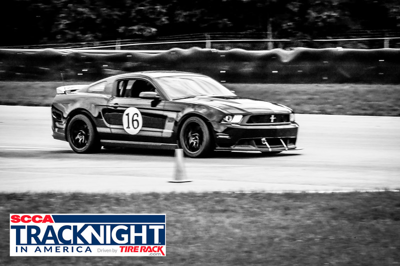 2020 SCCA TNiA Pitt Race Sep30 Adv Blk Laguna 16-23.jpg