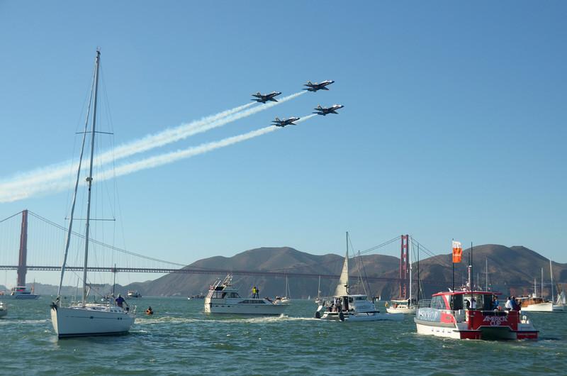 Fleet Week SF 2012 - 51.jpg