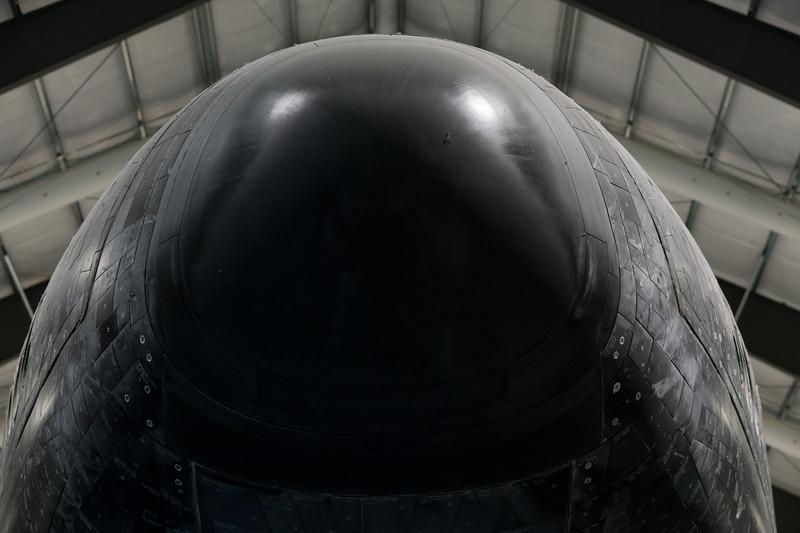 LA-CSM-17.jpg