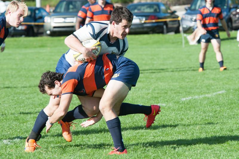 2016 Michigan Rugby vs. Illinois 546.jpg