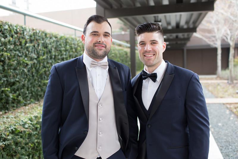 Houston Wedding Photography ~ Brianna and Daniel-1135-2.jpg