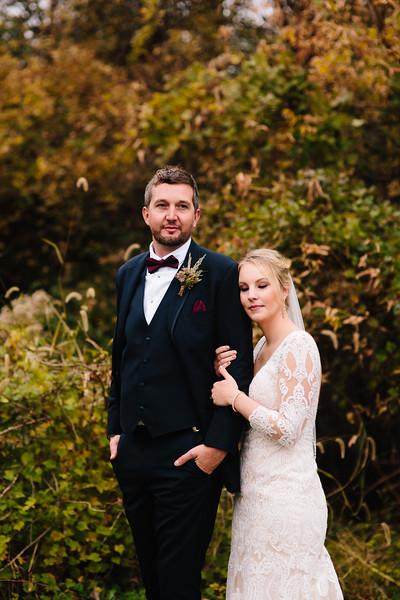 katelyn_and_ethan_peoples_light_wedding_image-357.jpg