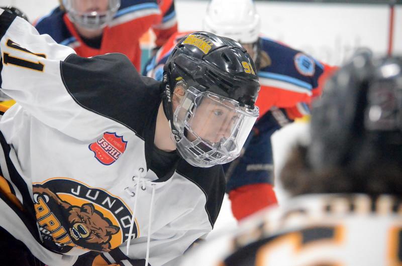 180281 Junior Bruins Hockey-015.JPG