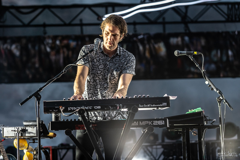 MTPhoto_Foster the People_20180724_05_034.jpg