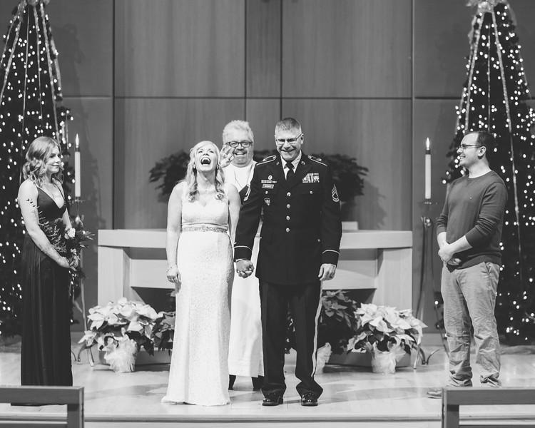 diane-ron-hughes-metro-detroit-wedding-0104.jpg