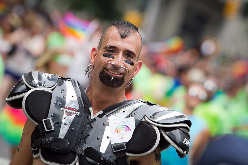Pride-54.jpg