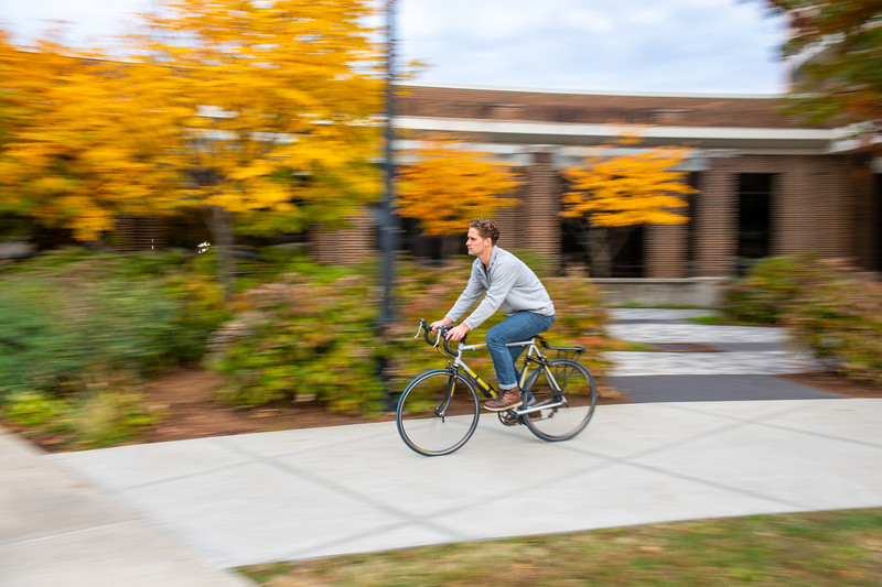 10_25_19_campus_fall (216 of 527).jpg