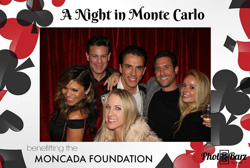 Monte Carlo Pics171.jpg