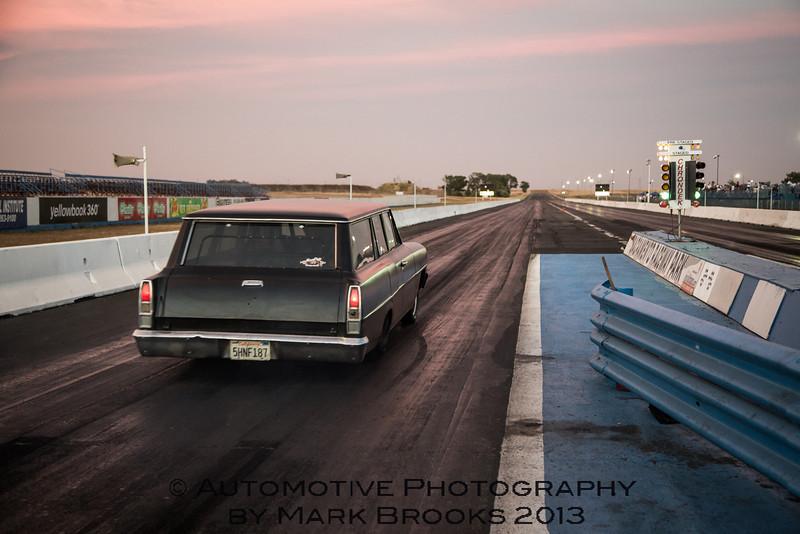 Sac Raceway-20.jpg