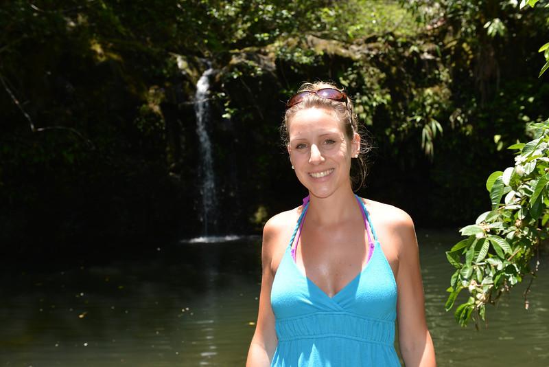 Maui - Hawaii - May 2013 - 8.jpg