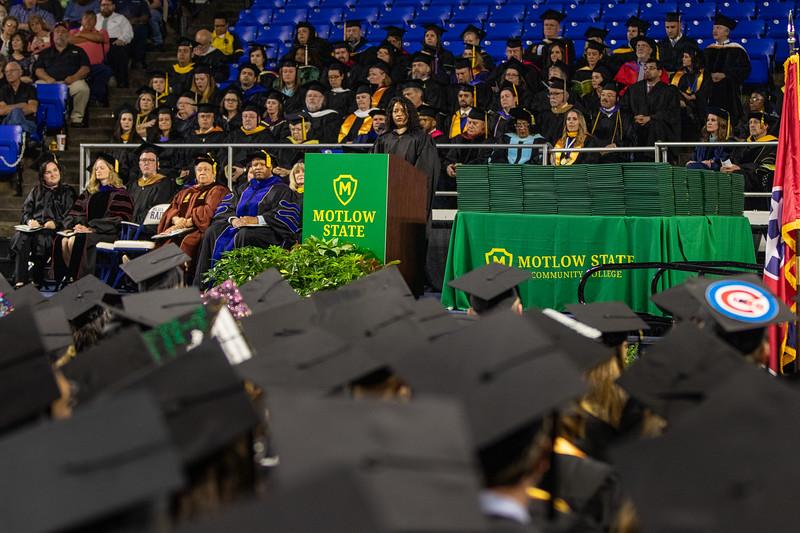 Graduation 2019-9498.jpg