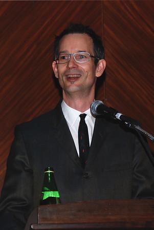 CIF 2008