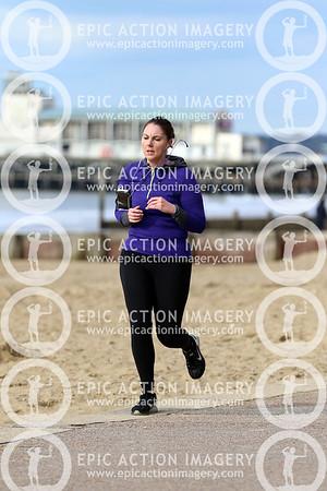 Bournemouth Bay Run 2017 3