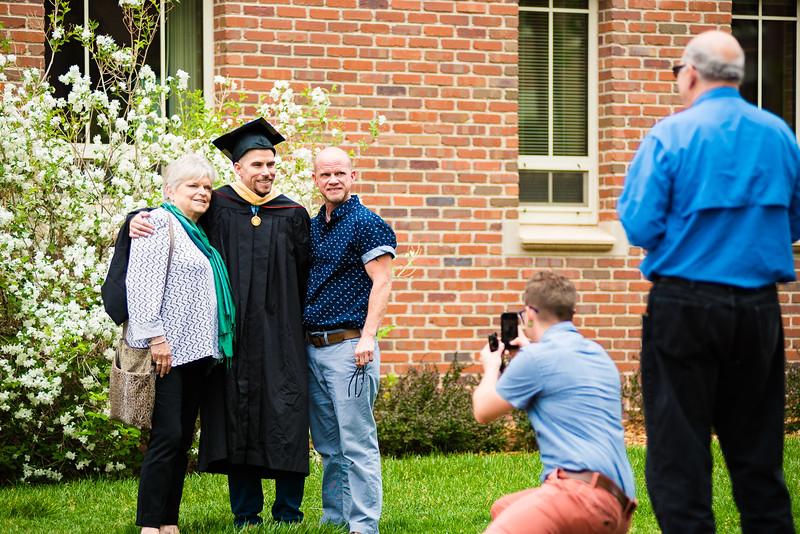 2017 GSSW Graduation (13 of 91).jpg