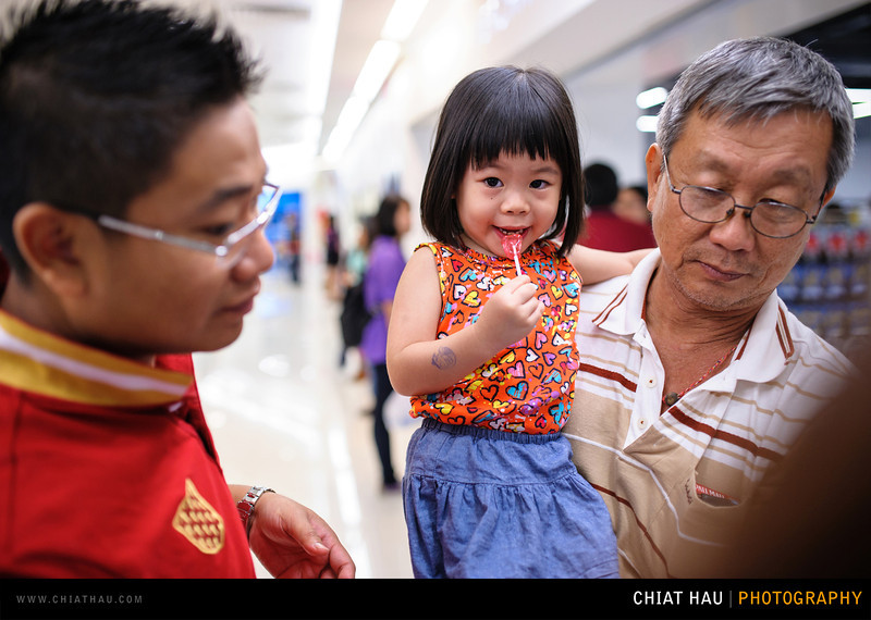 Doremon_Expo_Malaysia_KL_Trip_VIsit_Jan_2014-44.jpg