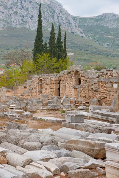 Greece-4-2-08-32804.jpg