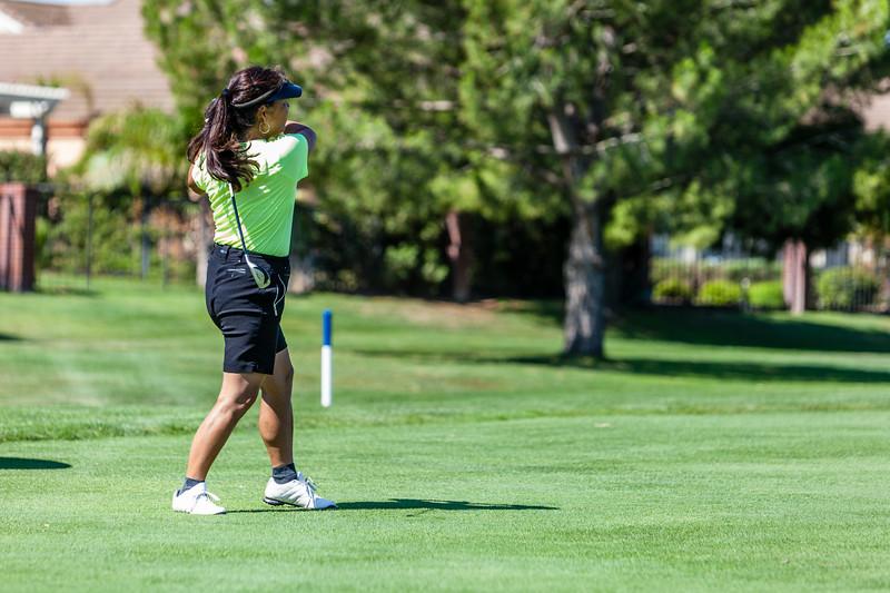 Golf-1352.jpg