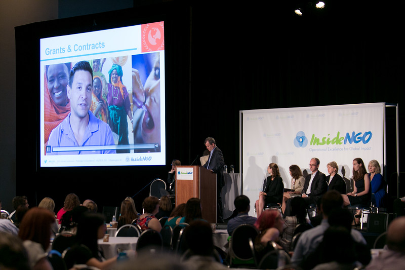 InsideNGO 2015 Annual Conference-0176.jpg