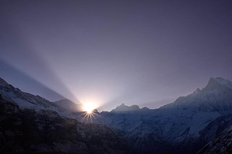 Nepal - ABC - 2E6B0727_1.jpg