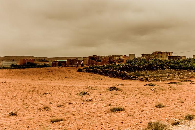 Marroc2016AZ-135.jpg