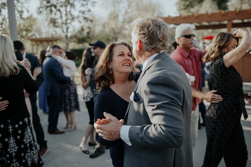Casey-Wedding-7632.jpg