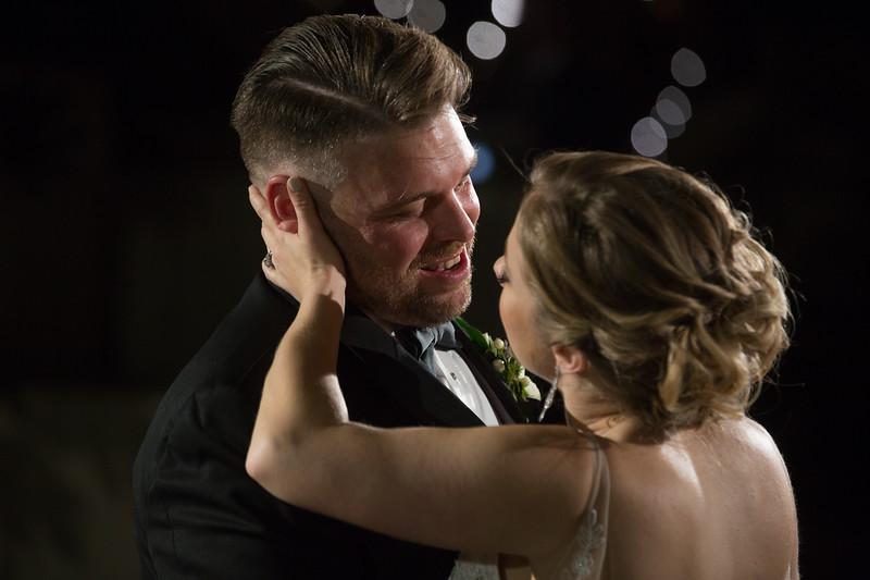 Hofman Wedding-780.jpg