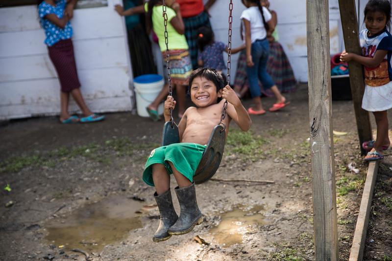 Guatemala 2019-177.jpg