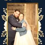 Kat & Mike's Wedding