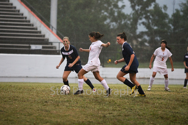 EHS Soccer 09-30-10