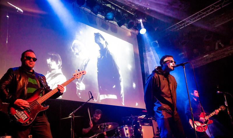 Oasis UK.jpg