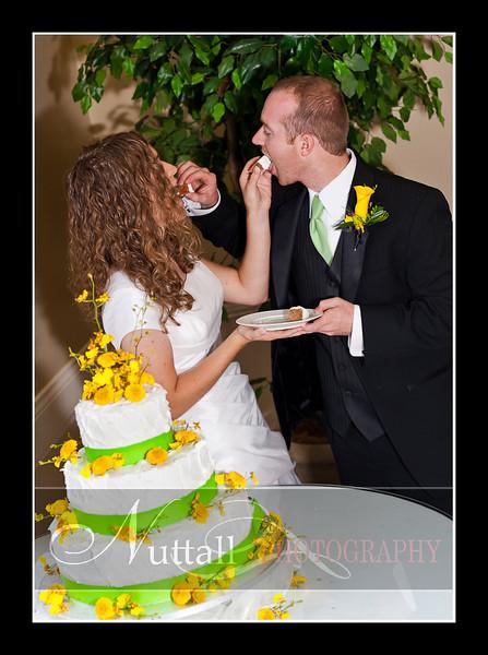 Ricks Wedding 249.jpg