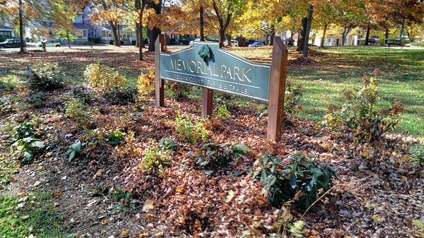 Memorial Park Fall Garden.jpg