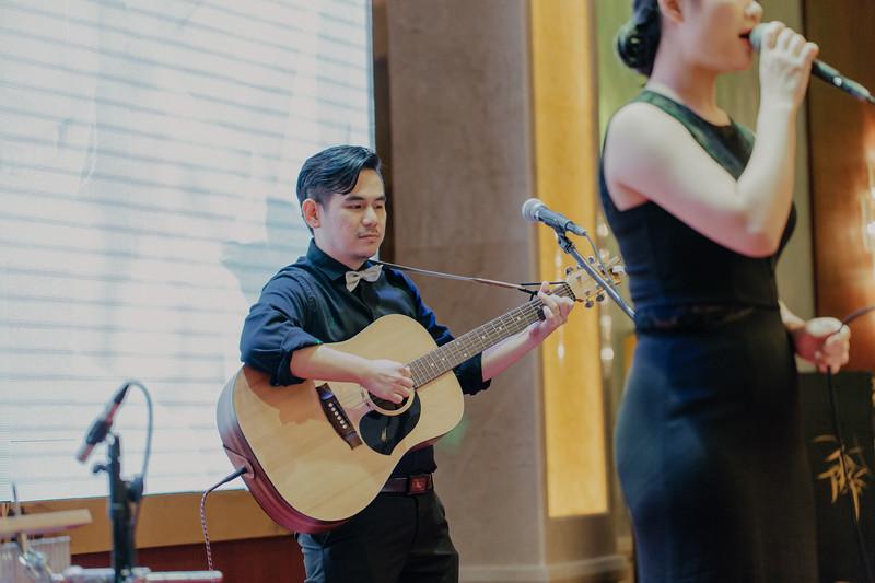 Choon Hon & Soofrine Banquet-218.jpg
