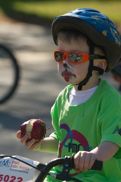 PMC Kids Ride Framingham 8.jpg