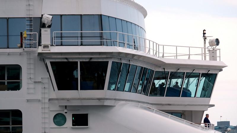 Cruise 2018 Victoria 05-19-2018 79.JPG